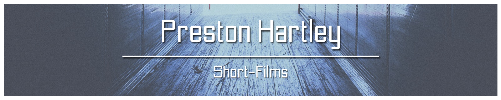 Header Short Films